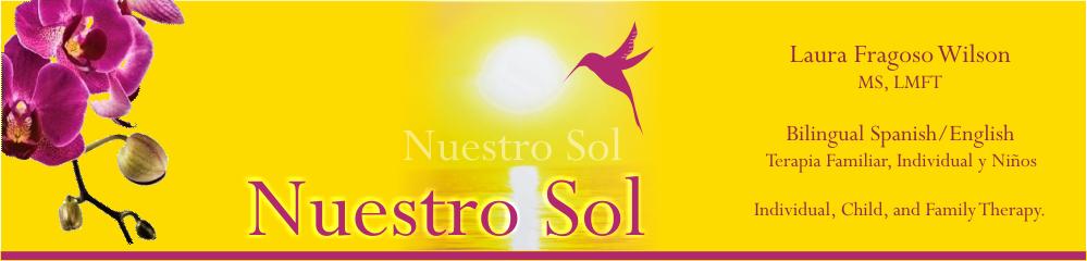 NuestroSol.org